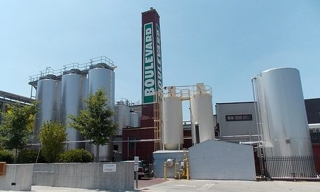 Picture of Boulevard Brewing Co.