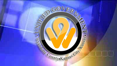 wyco unified government kck kansas city kansas city county