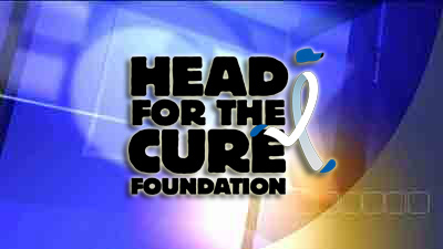 Head for the Cure Foundation