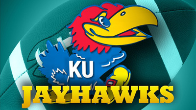 Jayhawks Football