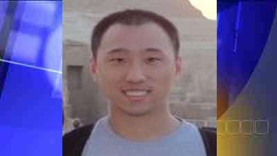 Michael Chou, 29, was killed in an early morning traffic accident early Saturday morning. Chou was employed as a crime scene technician with the Kansas City Police Department.
