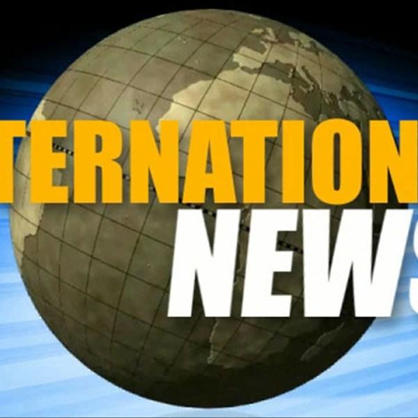 International News