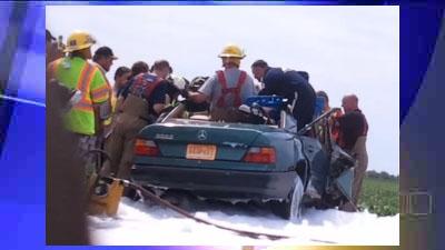 Mo Hwy 19 crash Courtesy KHQA