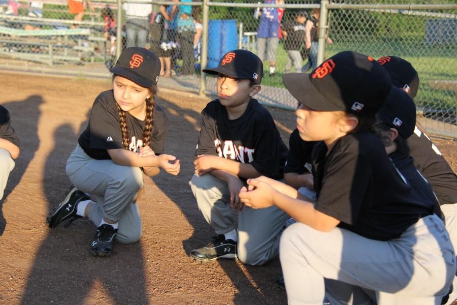 SNAPSHOT Challenge: All things baseball! | FOX 4 Kansas City WDAF ...