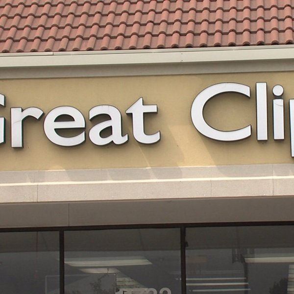 GreatClips