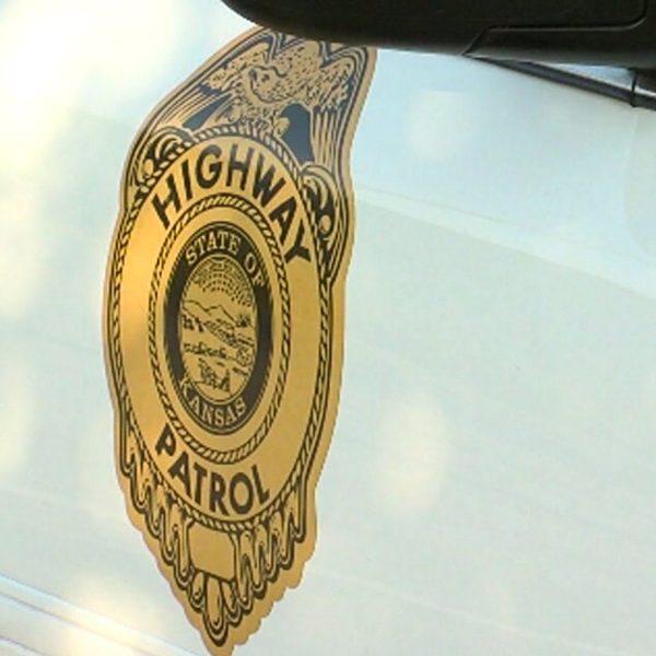 Picture of Kansas Highway Patrol