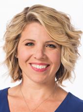 Karli Ritter Fox 4 Kansas City Wdaf Tv News Weather Sports Carly hasn't favorited any shops. karli ritter fox 4 kansas city wdaf