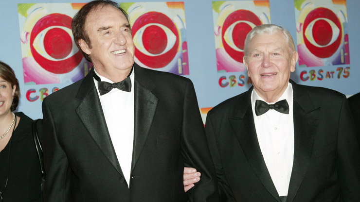 Jim Nabors Who Starred As Gomer Pyle On Tv S The Andy Griffith Show Dies At Hawaii Home At Age 87 Fox 4 Kansas City Wdaf Tv News Weather Sports Latest news headlines from the united states and around the world: jim nabors who starred as gomer pyle