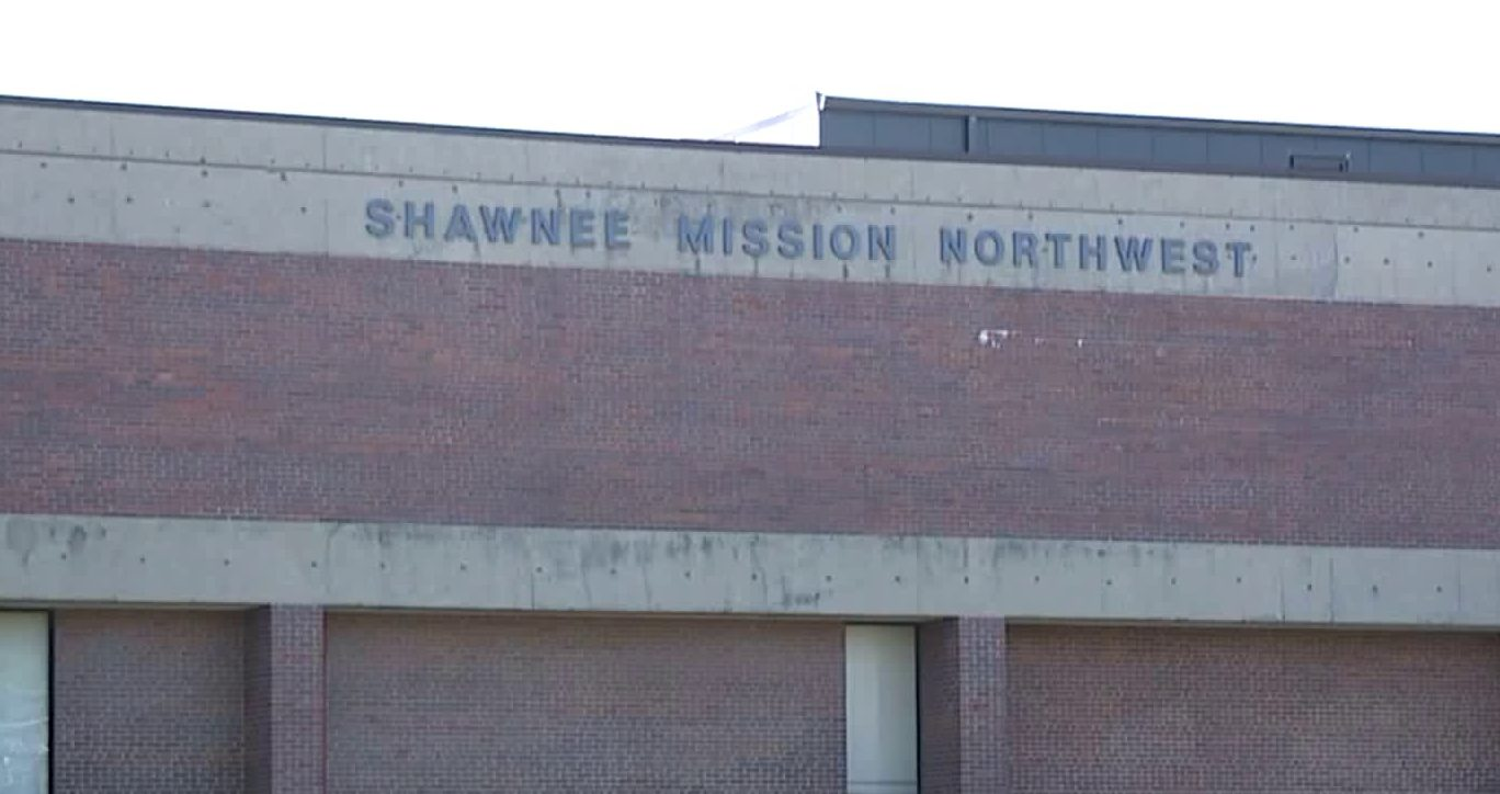 Picture of Shawnee Mission Northwest High School