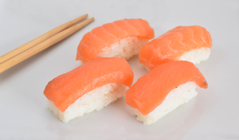 Sushi Lover S Stomach Churning Discovery A 5 Foot Tapeworm Living Inside Him Fox 4 Kansas City Wdaf Tv News Weather Sports There was a roofie inside of our gas station sushi, we black out and wake up in. 2