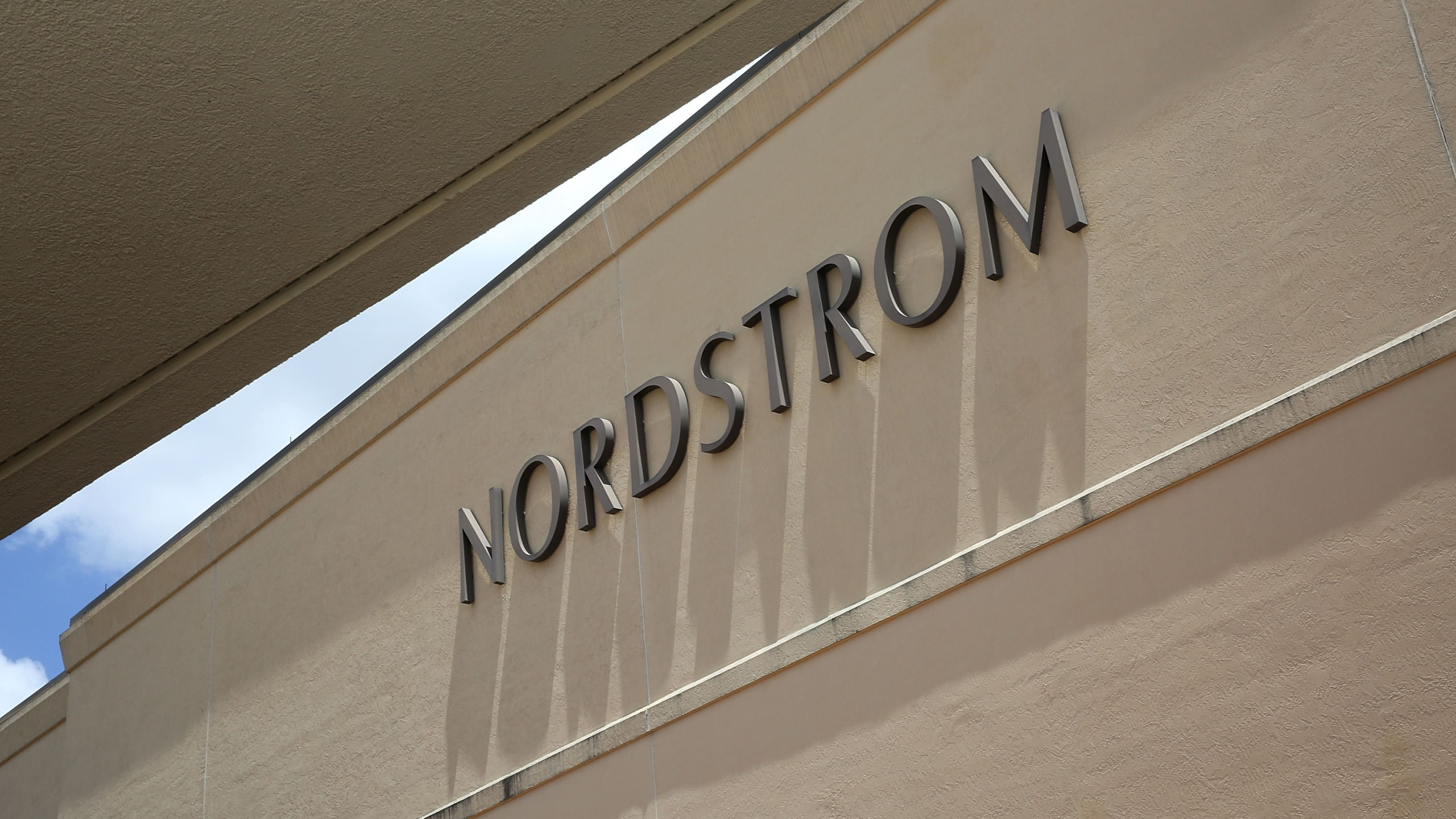 Picture of Nordstrom