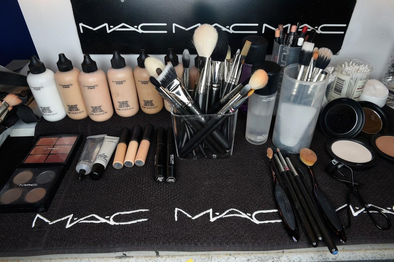 Muslims say MAC Cosmetics missed its mark in new makeup tutorial video