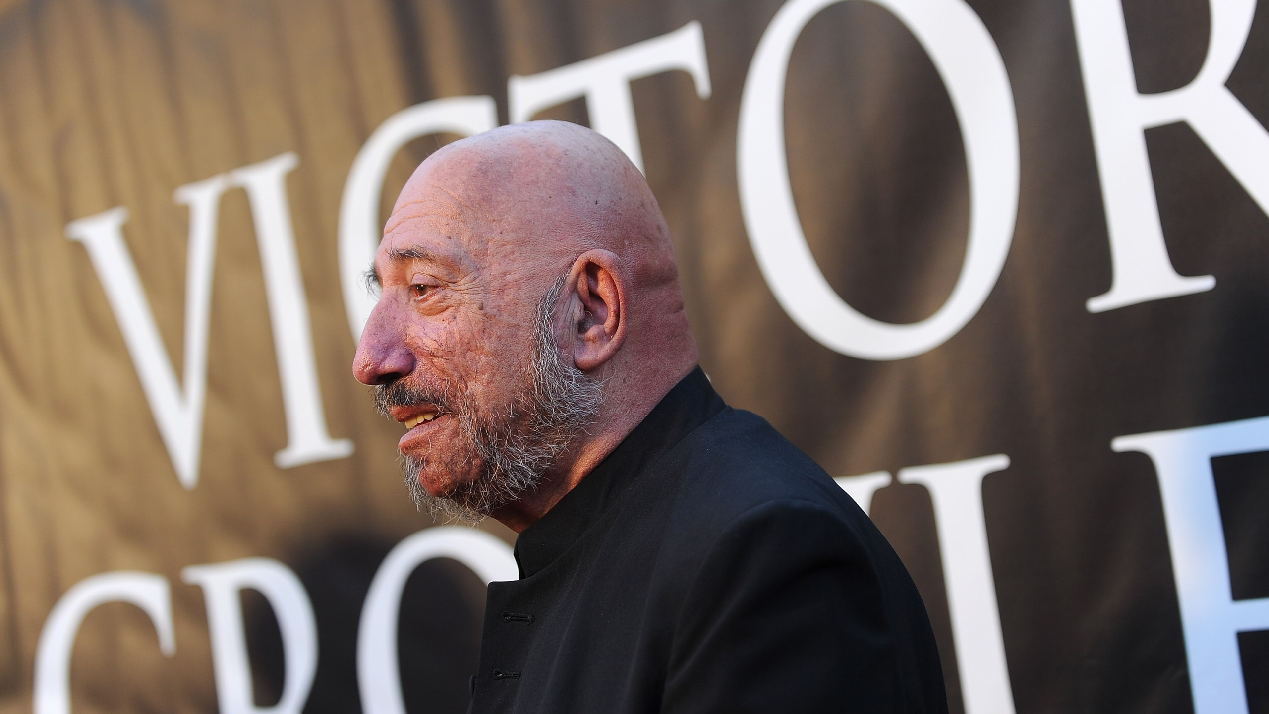 Sid Haig Actor In House Of 1000 Corpses Dies At Age 80 Fox 4
