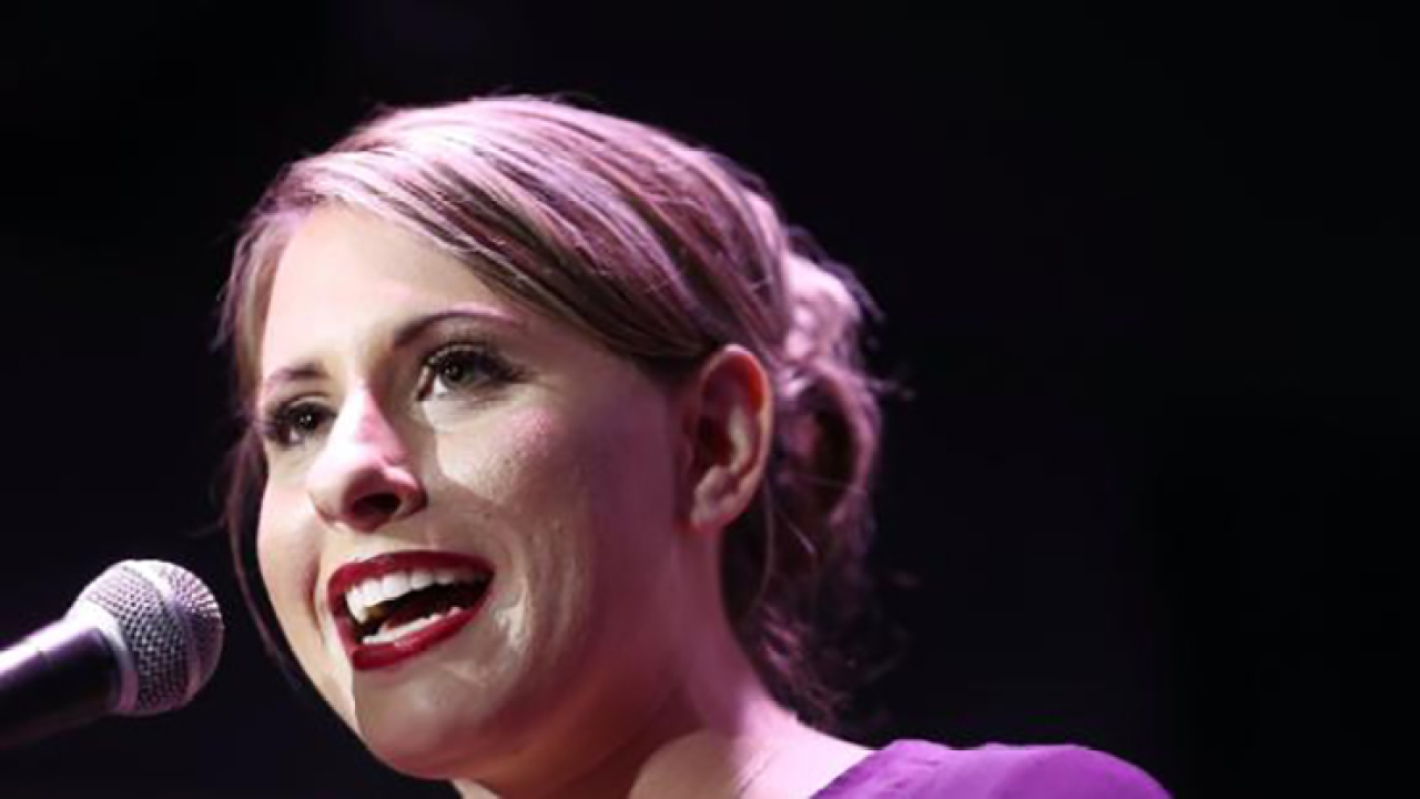Rep. Katie Hill and allegations of improper relationships
