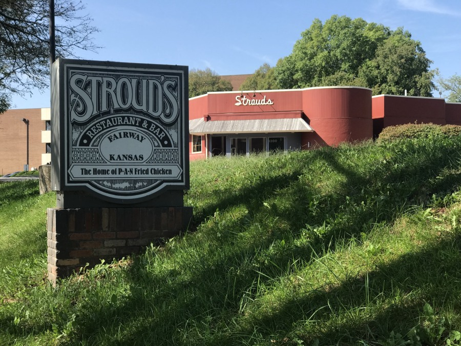 Picture of Stroud's in Fairview