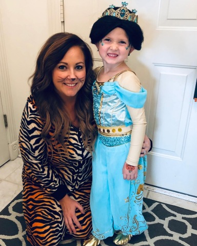 Photo Gallery We Want To See Your Halloween Costumes Fox 4 Kansas City Wdaf Tv News Weather Sports