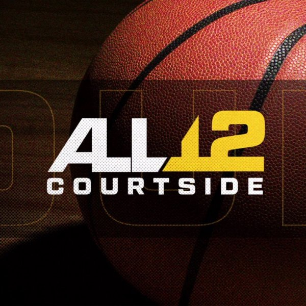 All-12-Courtside