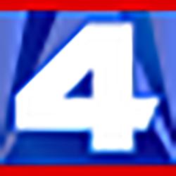 FOX 4 Kansas City WDAF-TV   News, Weather, Sports