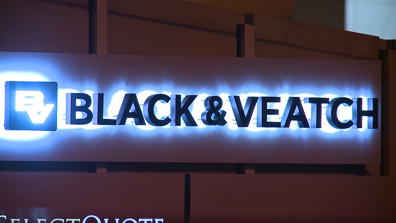 Black and Veatch receives hundreds of submissions for COVID-19 response grants image