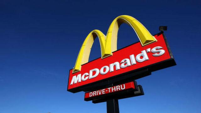 Mcdonald S Cuts All Day Breakfast Menu Amid Coronavirus Pandemic Fox 4 Kansas City Wdaf Tv News Weather Sports