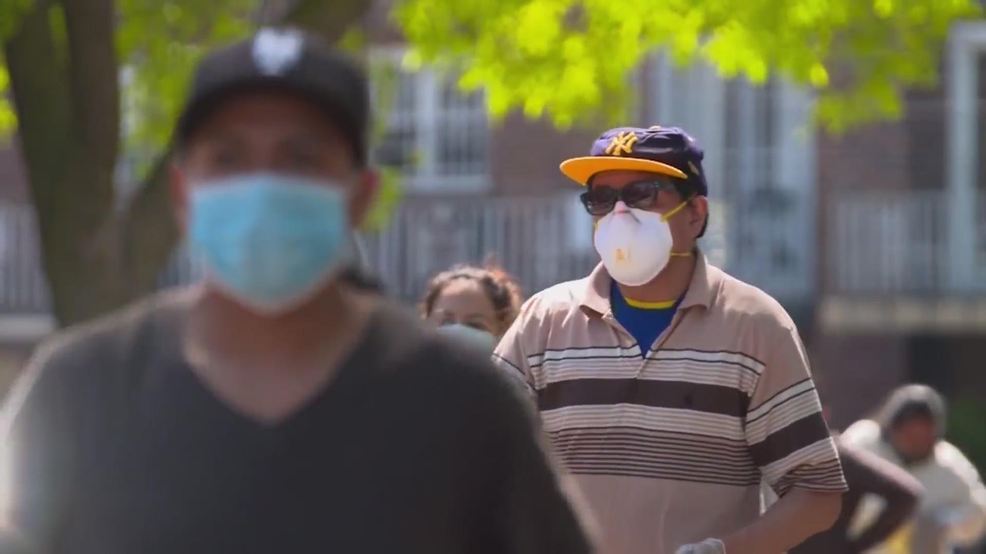 kansas city face mask