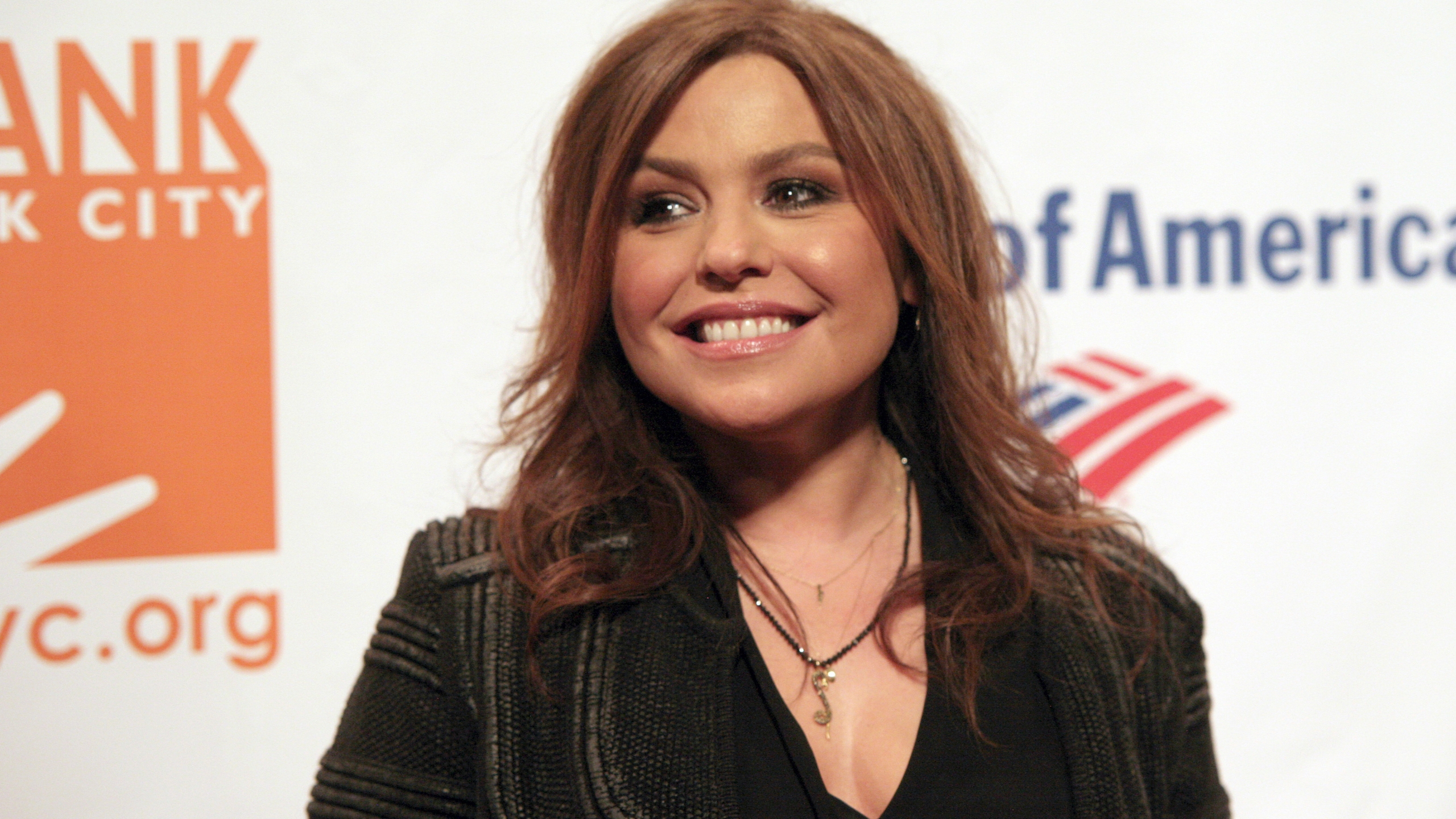 Fire that tore through Rachael Ray's house began in chimney | FOX 4 Kansas  City WDAF-TV | News, Weather, Sports