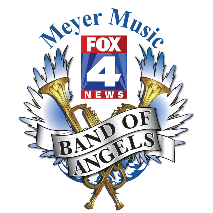 FOX4 Band of Angels