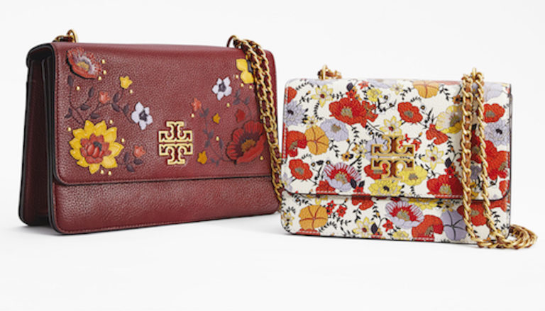 Tory Burch: Flash Sale Up to 50% off
