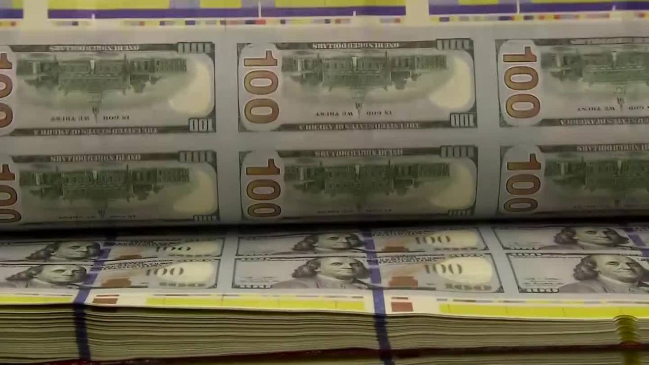 3 KC metro businesses were approved for maximum  million in PPP loans | FOX 4 Kansas City WDAF-TV