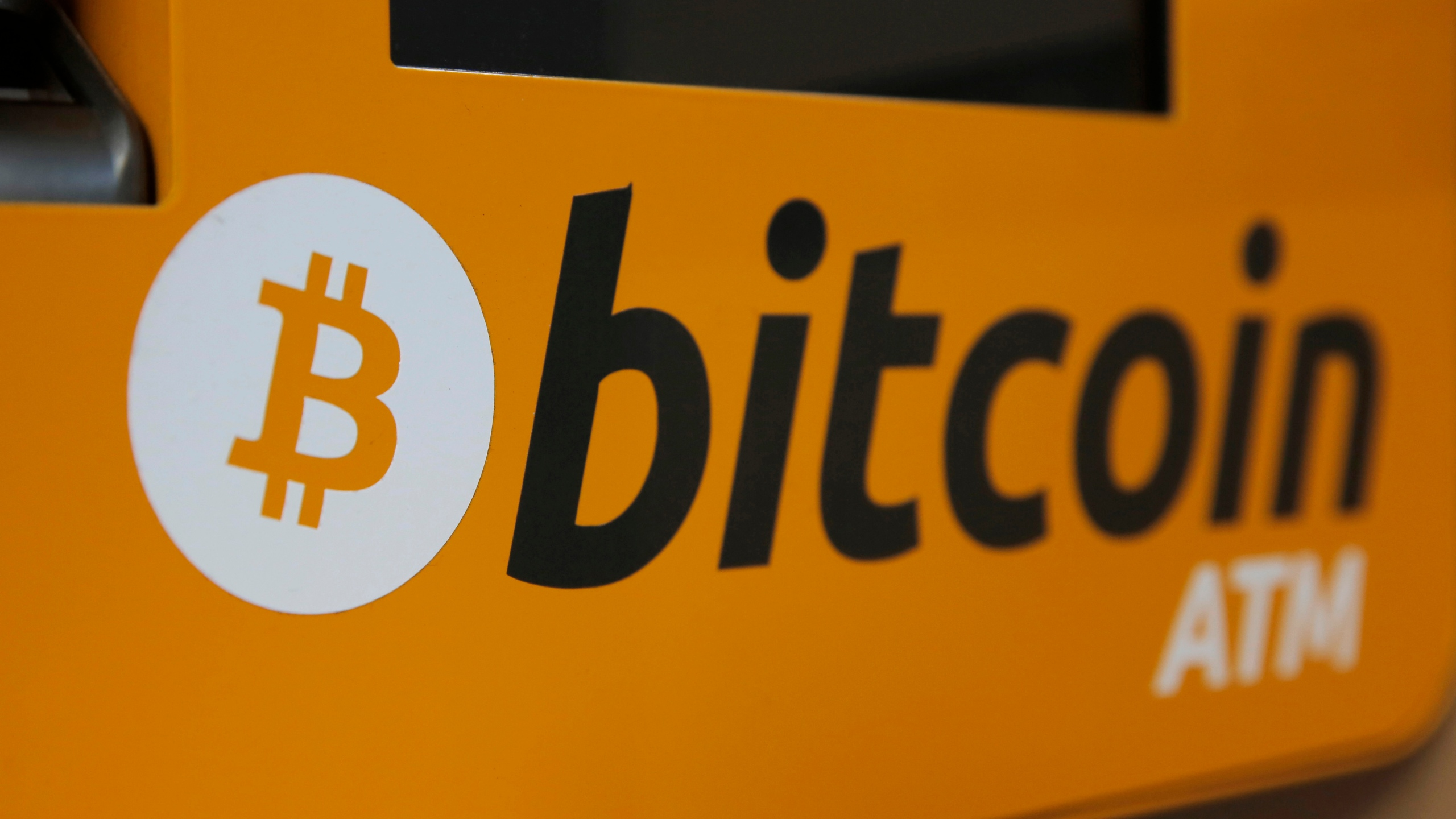 Fox guide to bitcoins how to use free bets on betfair