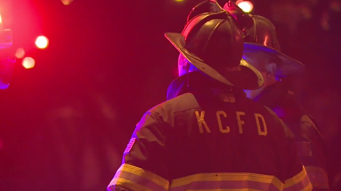 KCFD picture