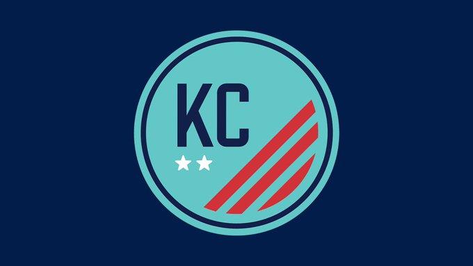 NWSL KC logo