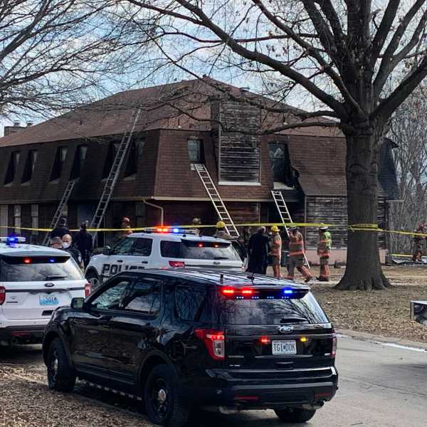deadly blue springs apartment fire