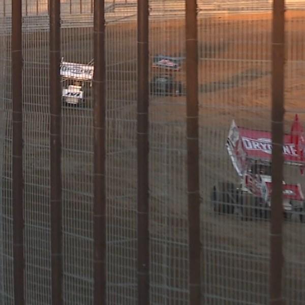 i70 speedway dirt racing