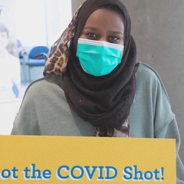 childrens mercy teen covid vaccine