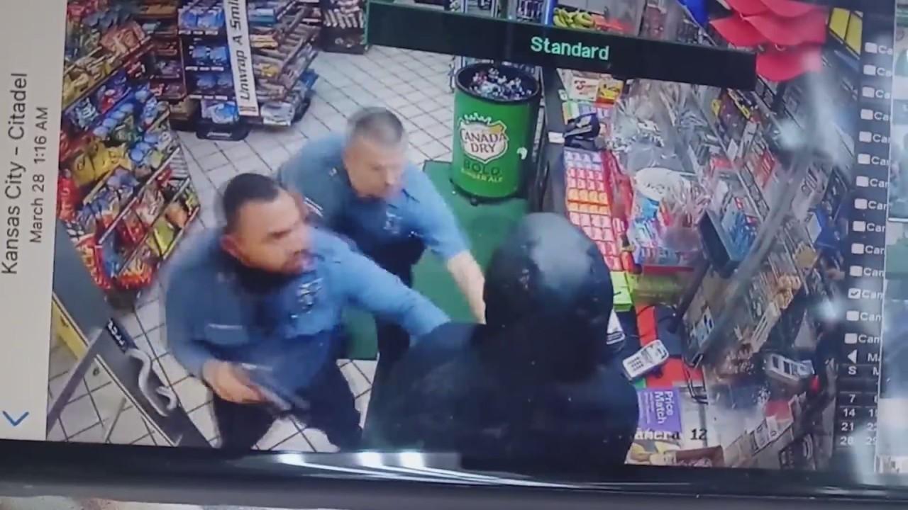 Malcolm Johnson police shooting jpg?w=1280.